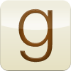 goodreads_icon_100x100[1]